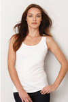 Gildan Softstyle | Womens Tank Top