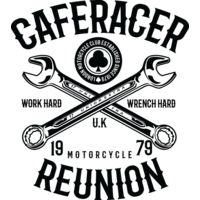 Caferacer Reunion2 Thumbnail
