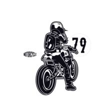 Caferacer79 2 Thumbnail