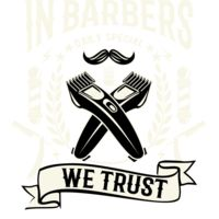 In Barbers We Trust Thumbnail