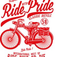 Ride With Pride2 Thumbnail