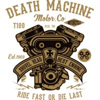 Death Machine2 Thumbnail