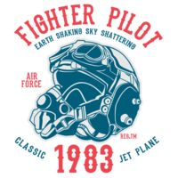 Fighter Pilot2 Thumbnail