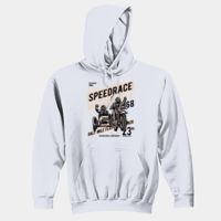 Hooded Sweat Thumbnail